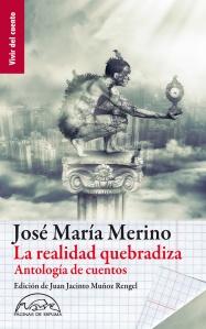 cubierta_MERINO_IMPRENTA