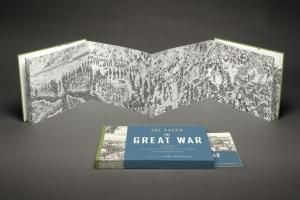 greatwar1