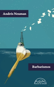 cubierta_NEUMAN_Barbarismos_imprenta