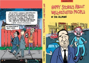 happystoriescoverfrontback