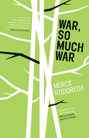 war_so_much_war-front_large