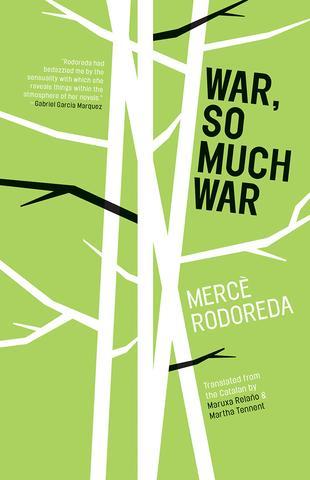 war_so_much_war-front_large