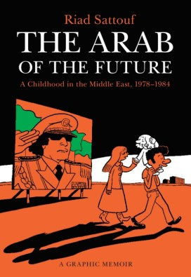 Arab-of-the-Future-by-Riad-Sattouf-on-BookDragon-550x800