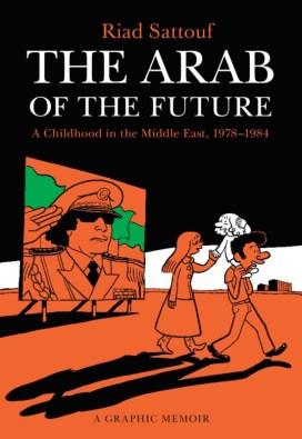 Arab-of-the-Future-by-Riad-Sattouf-on-BookDragon-550x800