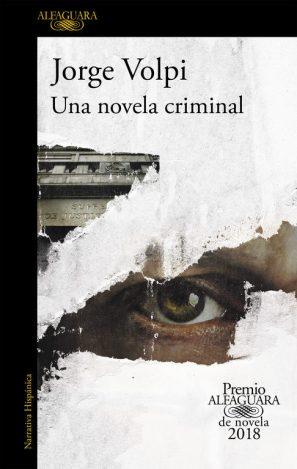 una-novela-criminal